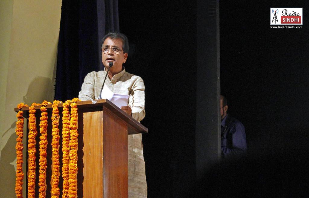 Ajeet-Maniyal