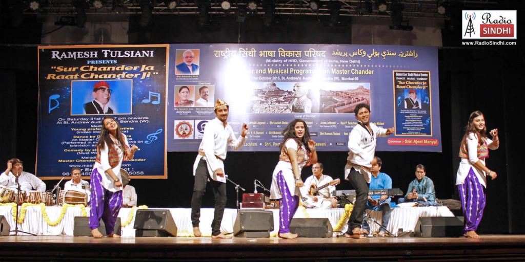 Dinesh-Rohra-Dance2