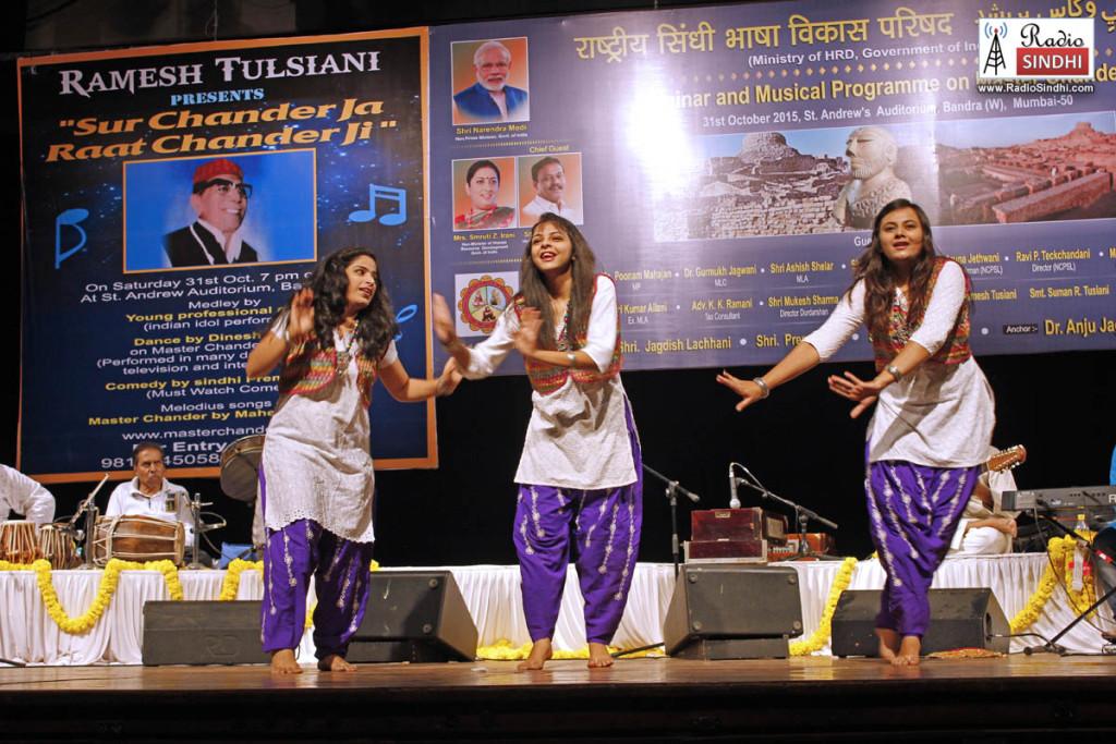 Dinesh-Rohra-Dance3