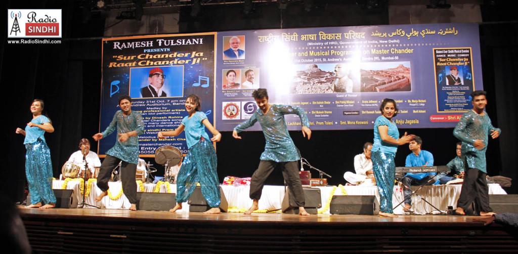 Dinesh-Rohra-Dance4