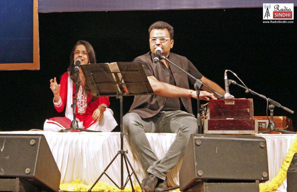 Roshni-Tekwani-Saral-Roshan2